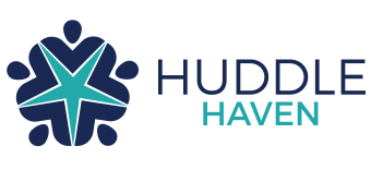 Huddle Haven